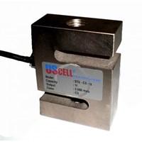 Jual Timbangan load cell