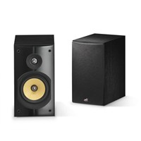 Psb Imagine Speaker Xb