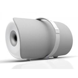 NAD Viso One Bluetooth Wireless