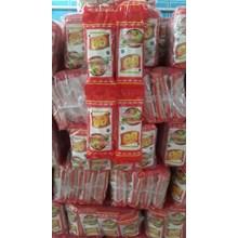 89 Corn vermicelli