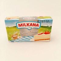 Jual Cream Cheese
