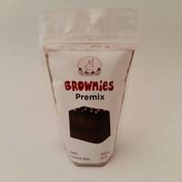 Jual Tepung Brownies