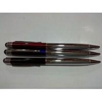 Pen 108 W