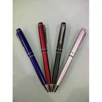 Pen 018 Bp
