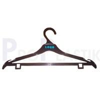 Plastic Hanger HLB005
