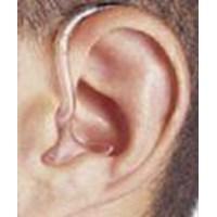 Model BTE Hearing Aids