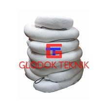 Oil Absorbent Boom CEP B510