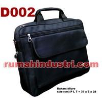 Bag Seminar Kit