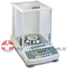 KERN Analytical Balance ABT 120-5DM