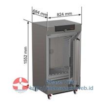 Incubator ICP260 Memmert