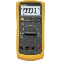 Sell Fluke 87V Industrial True RMS Multimeter