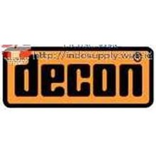 Decon Cleaning Agents Cleaning Agents