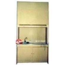 Lokal Fume Hood Fume Hood With Sink