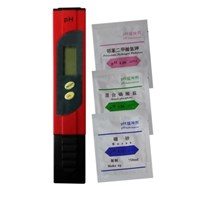Sell Alat Ukur PH Air Digital ( PH Meter Digital )