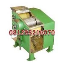 Fish Processing Machine Machine Fish Meat Separator of Thorns