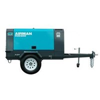 Jual Air Man Compressor