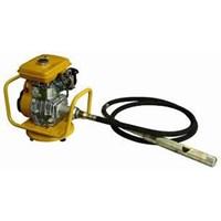 Mesin Vibrator Engine