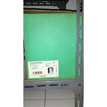 Schneider Variable Speed Drives-Atv21-7.5 Kw 480V-10Hp-Emc Filters Class A-Atv21hu75n4 Type: Ip20