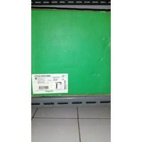 Jual Schneider Electric Variable Speed Drive Atv212 - 15Kw - 20Hp - 480V - 3Ph - Emc - Ip21 Type Atv212hd15n4