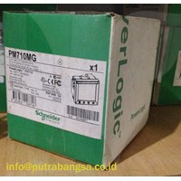 Jual Schneider Electric Digital Meter Pm710mg For Switchgear