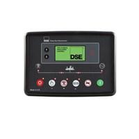 Deep Sea Electronics Dse6020 Mkii Auto Mains (Utility) Control Module