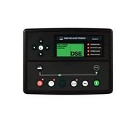 Deep Sea Electronics Dse8610 Synchronising & Load Sharing Control Module