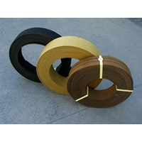 Jual Brake Lining Woven Roll ( Kanvas Rem )
