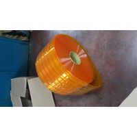 PVC TULANG ORANGE
