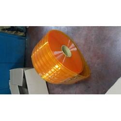 PVC TULANG ORANGE