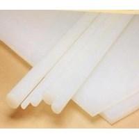 Jual Polypropylene Sheet