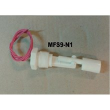Level Switch Riko MFS9-N1-1-Float Level Switch