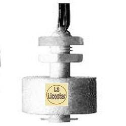 Liquid Level Switch Riko MFS25-J-LEVELMFS25-J