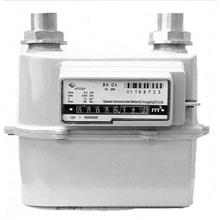 DIAPHRAGMA GAS METER ELSTER BK-G4 BK-G2-5 BKG1-6