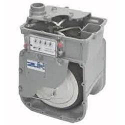 AMCO AC630 DIAPHRAGMA GAS METER
