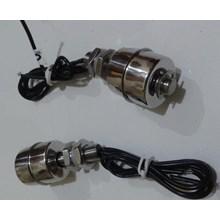 Mini Level Float Switch SUS304-Float Level Switch SUS304