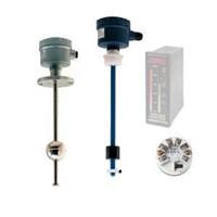 Magnetic Float Level Transmitter Fg Series Finetek