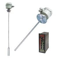 Rf-Capacitance Level Transmitter Eb5 Series Fine-Tek