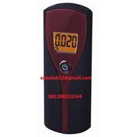 Jual Digital Alcohol Tester