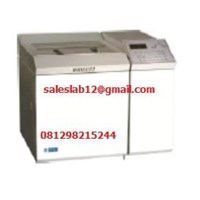 Gas Chromatograph Model : KM-GC9790 series
