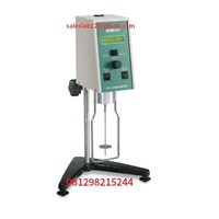 Jual Alat Laboratorium Lowest Cost Digital Viscometer type DV-E