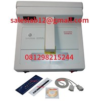 Jual Alat Laboratorium Densitometer