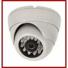 CCTV INDOOR DSP2080P