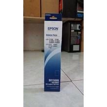 Ribbon Pack Epson Lq 2190
