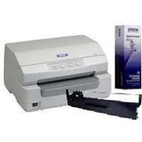 Printer Passbook Epson PLQ 20
