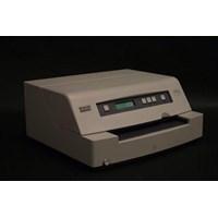 Printer Passbook Wincor 4915Xe