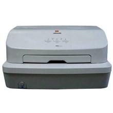 Printer Passbook Olivetti Pr2 Plus