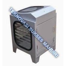 Germinator Non Elektrik GTM-04