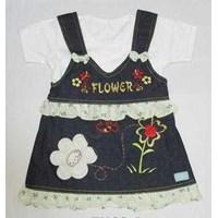 Sell Pakaian Anak Perempuan