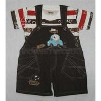 Jual Baju Anak Laki Laki