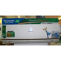 Jual AC PANASONIC INVERTER